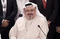 "هذا ما قاله خاشقجي قبل اغتياله عن ""عبد الله الحامد"" (شاهد)"