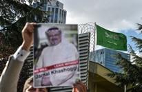 الرياض ترحب بتشكيل مجموعة عمل مع تركيا في قضية خاشقجي