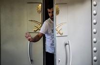 هل تفسد حادثة خاشقجي علاقات أنقرة الدبلوماسية مع الرياض؟