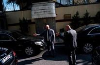 قناة تركية: تفتيش أمني لمنزل وصلت إليه سيارات تتبع للقنصلية