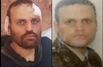 """اعتقال """"عشماوي"""".. كيف سيستغله """"حفتر"""" سياسيا وعسكريا؟"""