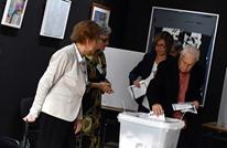تعرف على أسماء الفائزين في انتخابات مجلس رئاسة البوسنة