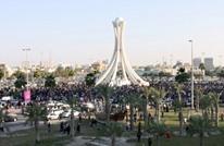 برلمان البحرين يقر مشروع قانون ضريبة القيمة المضافة