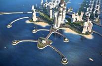 """الغارديان: هذا هو الثمن الحقيقي لمدينة المستقبل """"نيوم"""""""