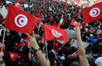 تونس.. الإسلاميون ينخرطون في التحالفات بديلا عن الإقصاء