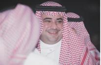 تبرئة سعود القحطاني من جريمة خاشقجي تثير جدلا واسعا