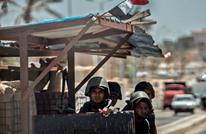 """تحقيق.. هكذا قتل الأمن المصري مئات الشباب بحجة """"الاشتباك"""""""