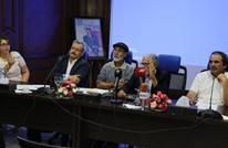 """حقوقيون: رفض المغرب إيقاف الإعدام """"موقف سياسي يفتقد للنضج"""""""
