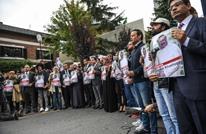 NYT: أحكام الإعدام بمقتل خاشقجي تحمي من أمروا بالجريمة