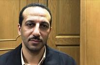 منظمات حقوقية تطالب السلطات المصرية بالإفراج عن حقوقي معتقل