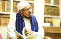 العودة ينشر مواقف أبرز كتاب السعودية من والده قبل ابن سلمان