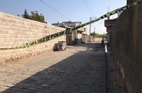 قتلى وجرحى مدنيون في قصف الوحدات الكردية لمناطق تركية