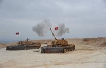 قسد: قتلى وجرحى مدنيون بقصف تركي شمال شرق سوريا