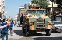 """هذه أبرز تأثيرات """"نبع السلام"""" بسوريا على الاقتصاد التركي"""