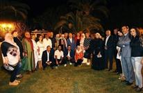 الفنان والسياسة بتونس.. جدل صناعة القيمة والتوظيف الانتخابي