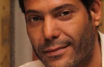 وفاة المخرج التونسي شوقي الماجري في القاهرة