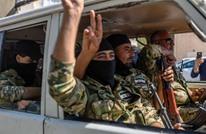 في ذكرى الثورة السورية.. تغييرات شاملة بهيكلية المعارضة