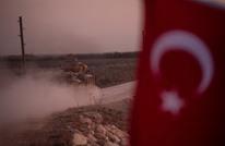 هل تستند العملية التركية شمال سوريا لمبررات قانونية؟