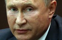 """الكشف عن إفادة جهاز الاستخبارات السوفياتي بشأن """"الرفيق بوتين"""""""