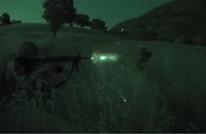 قوات خاصة تركية بشرق الفرات.. وهدوء بتل أبيض (شاهد)