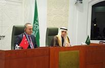 هكذا انقلبت السعودية على موقفها من تدخل تركيا في سوريا
