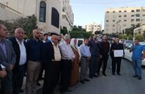 نائب أردني يدعو إلى احتجاز إسرائيليين.. لماذا؟ (شاهد)