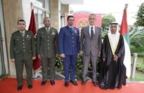 موقع مغربي: الإمارات تفرغ سفارتها بالرباط من الدبلوماسيين