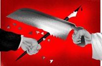 واشنطن بوست: قسوة ابن سلمان ازدادت منذ مقتل خاشقجي