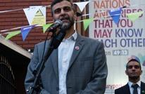ناشط إسلامي بريطاني: الحكومة تتجاهلنا والقانون ينصفنا