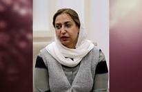 """""""رايتس ووتش"""" تطالب بالكشف عن مصير نائبة خطفتها قوات حفتر"""