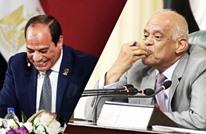 رئيس البرلمان المصري: إصلاحات سياسية وحزبية وإعلامية قريبا