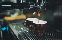 هل أنت مدمن قهوة؟.. اختبر معلوماتك عنها في يومها العالمي (تفاعلي)