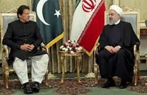 """الخارجية الباكستانية تعلّق على """"الوساطة"""" بين السعودية وإيران"""