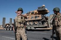 """""""نيوزويك"""": الولايات المتحدة أعطت المقاتلين الأكراد أملا كاذبا"""