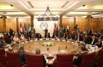 """هجوم باجتماع الجامعة العربية على """"نبع السلام"""" ودولتان تتحفظان"""