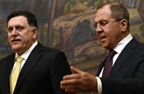 """هل يريد الكرملين غلق ملف """"المرتزقة الروس"""" بـ""""مغازلة الوفاق""""؟"""