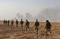 """بعد أنباء عن اتفاق """"قسد"""" والأسد.. المعارضة تسرع باتجاه منبج"""