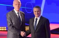 الأحزاب التونسية تعلن مواقفها من سعيّد والقروي (طالع)