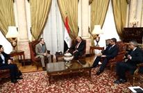 """مصادر تكشف لـ""""عربي21"""" أهداف زيارة """"قسد"""" إلى القاهرة"""