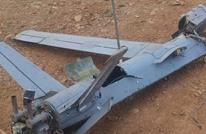 """""""الحوثي"""" تعلن إسقاط طائرة مسيرة للتحالف بالحديدة"""