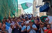 محكمة جزائرية تقضي بسجن صحفي لأنه أحبط معنويات الجيش