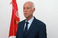 هيئة الإنتخابات تعلن رسميا فوز قيس سعيّد برئاسة تونس