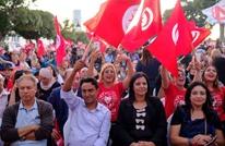 كيف علق خبراء على مشروع موازنة تونس 2020؟