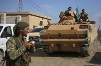أي معوقات أمام وحدة مناطق المعارضة السورية؟