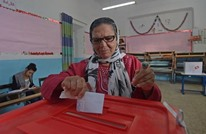 التونسيون يتوجهون لصناديق الاقتراع لانتخاب رئيسهم (شاهد)