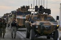 """""""القومي"""" التركي يتحدث عن """"نبع السلام"""" واتفاق المنطقة الآمنة"""