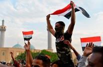 """اغتيالات واعتقالات ضد صحفيين ونشطاء قبل """"25 أكتوبر"""" بالعراق"""