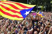 برشلونة وإسبانيول يرفضان قرار المحكمة بشأن أزمة كاتالونيا