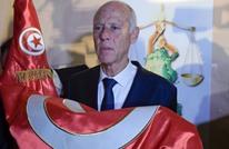 """قادة دول عربية وغربية يهنئون """"قيس سعيّد"""" برئاسة تونس"""