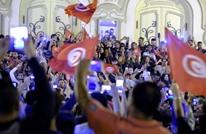 نتائج هيئة الانتخابات اليوم.. وهذه نسب الإقبال برئاسية تونس